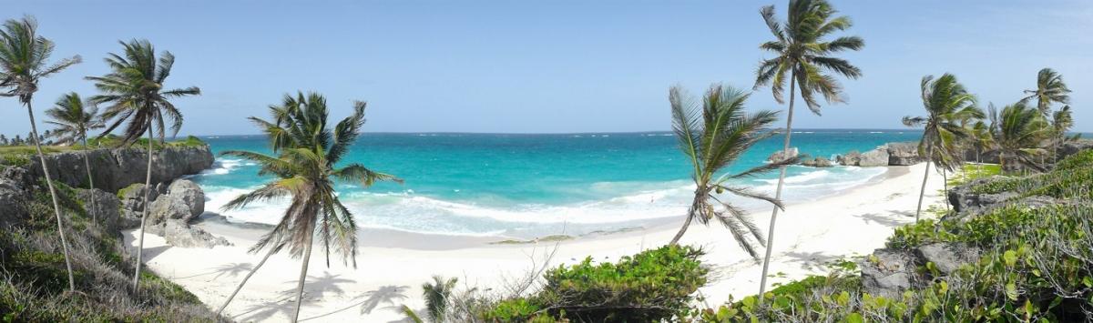 Qué Hacer En Barbados Actividades Y Lugares De Interés